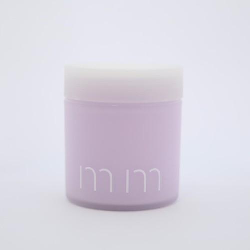mm ミリ クリームバター 30g