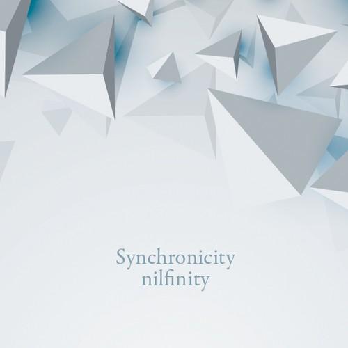 Synchronicity / nilfinity