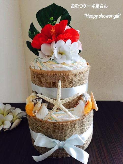 【オーダーメイドケーキ】特別なオリジナル注文ケーキ承ります