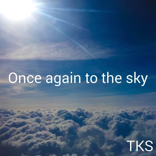 Once Again To The Sky EP