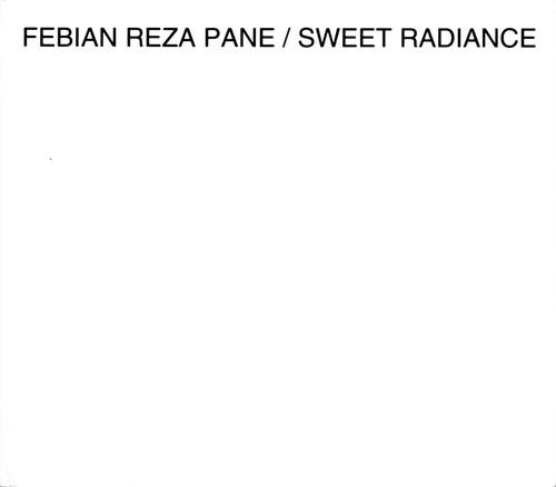 Sweet Radiance / Febian Reza Pane (SD-1022-24H)