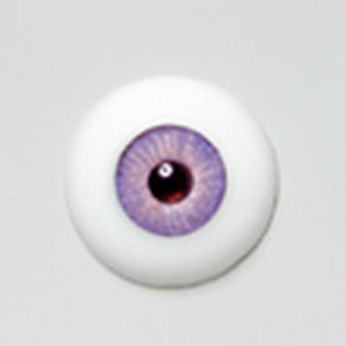 シリコンアイ - 06/07mm Liz Violet