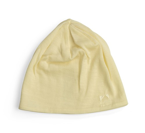 SV Wool Snug Beanie [Sheep Milk]