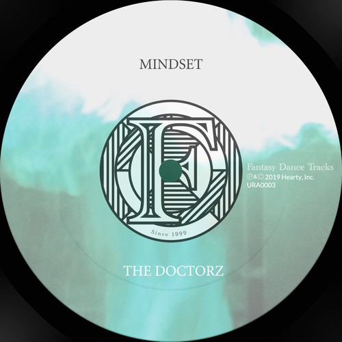 The Doctorz - Mindset