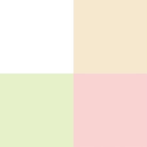 青葉市子 / 4タイトルセット[新品LP]
