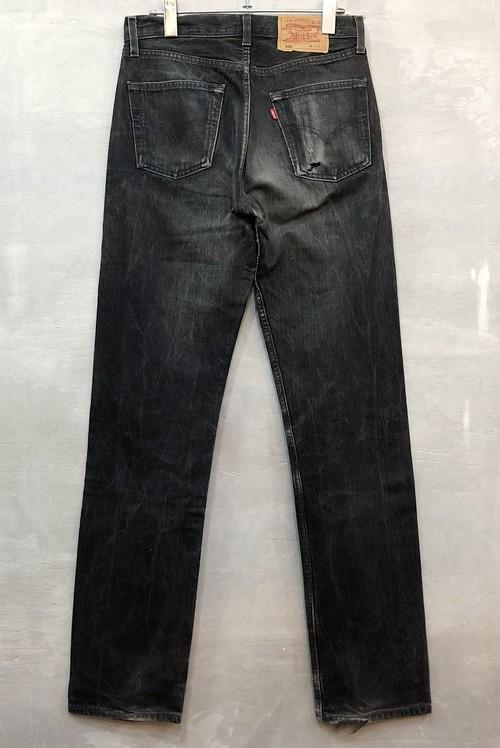 Levi's 501 W30 #1355