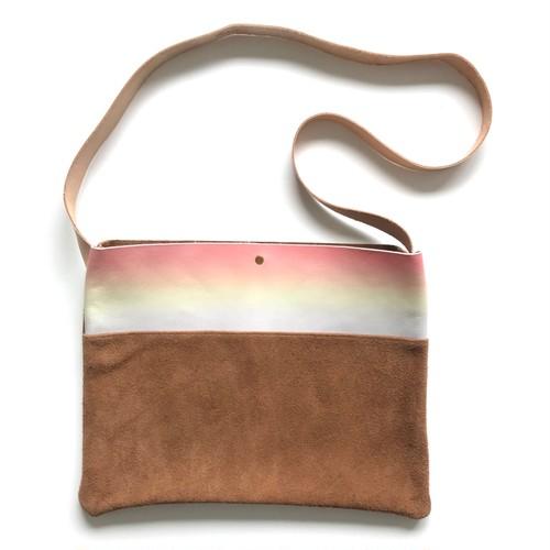 Leather Sakosshu