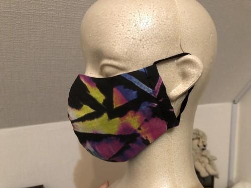 MICROUマスク(Lサイズ)