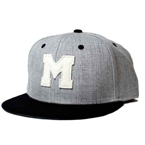 """""""M"""" B.B.CAP"""