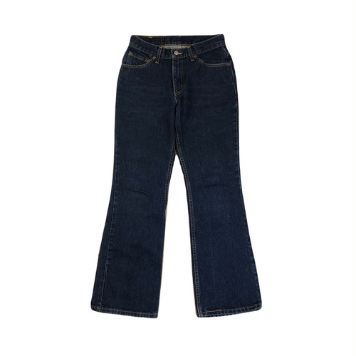 Levi's 517 Made in USA ¥9,800+tax