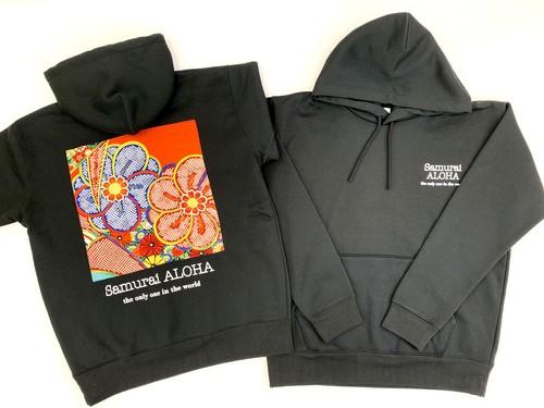 パーカー hoodies-L_8213011