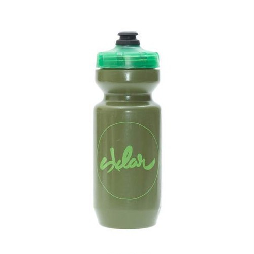 Sklarbikes / Floater Bottle