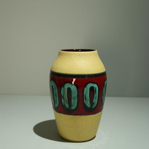 --Bay Keramik--17.7cm