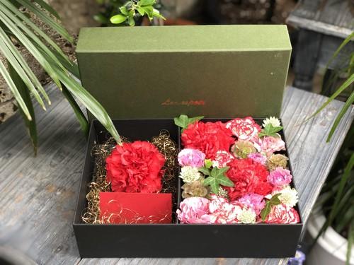 Dear Box(生花)