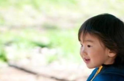 【11~20回】母学通信ジャンプアップコース