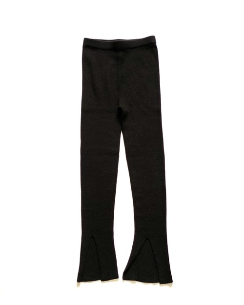 【The Ba TONe.】LEGGINGS
