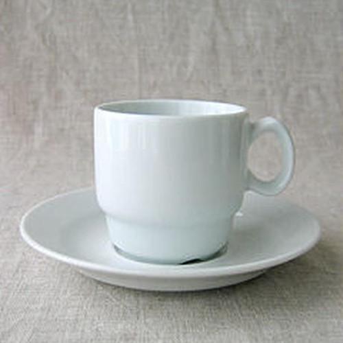 ノルウェー製PORSGRUNDコーヒーC/S(S)