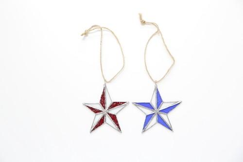 サンキャッチャー STAR 【送料無料】