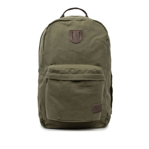 BRIXTON #BASIN BASIC BACKPACK