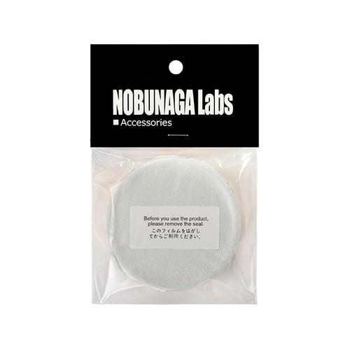 【まとめ買い 10セット 10%割引】イヤホン保管 乾燥剤 DRY KEEPER つめかえ用 ::  NOBUNAGA Labs Accessory