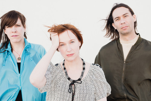 5/24(Thu) @名古屋 Nagoya TIGHT ROPE <Rainer Maria Early Bird チケット Ticket>