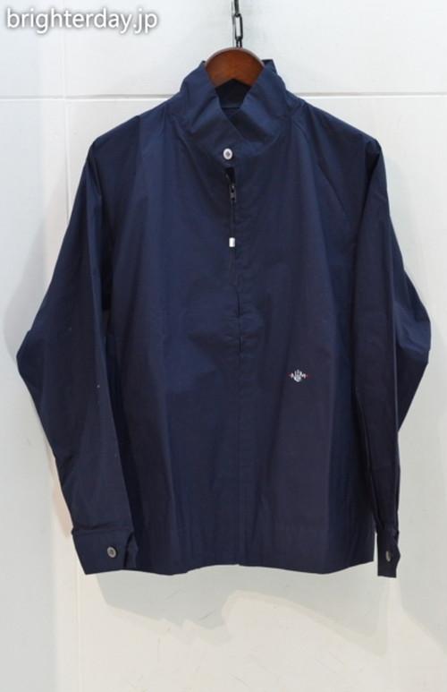 N.HOOLYWOOD シャツジャケット