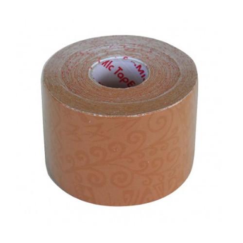 ダイナミックテープ シングルロール 5cm(ベージュ)