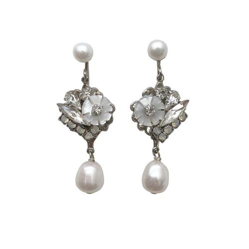 Ti Adoro Jewelry イヤリング TI-12672  Earring