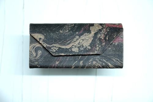 RESAWALLET -remind-1807 [革財布]