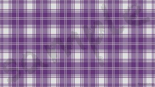29-u-3 1920 x 1080 pixel (png)