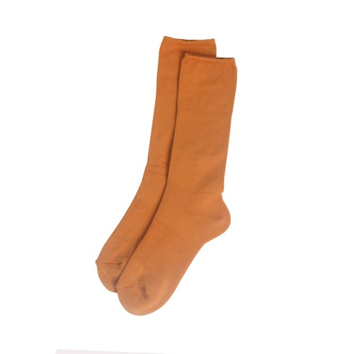 THE BIBIO PROJECT KNEE SOCKS(OCRA)
