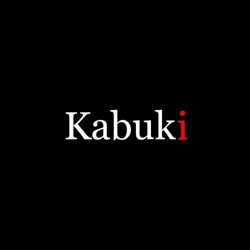 """01.Kabuki - 1st EP """"Sugar Addiction"""""""