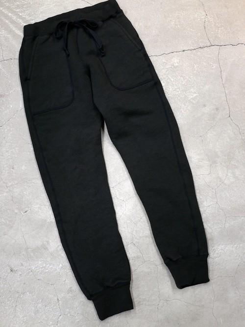【30%OFF】YETINA / SWEAT PANTS