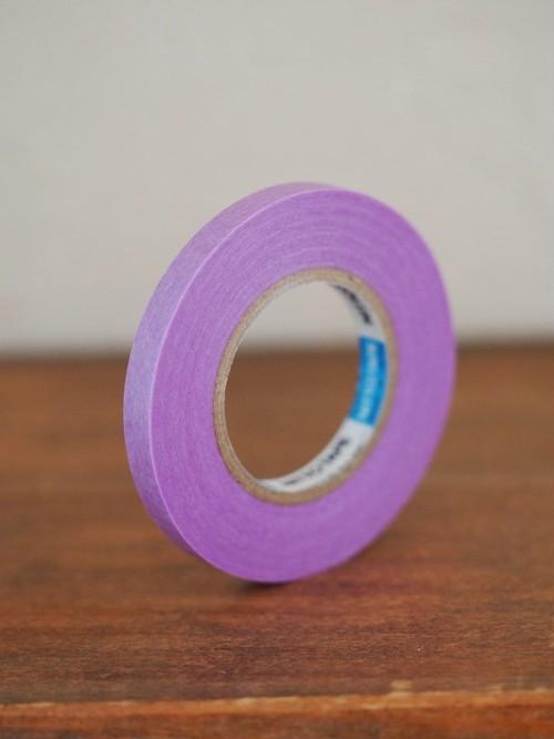 マスキングテープ6ミリ