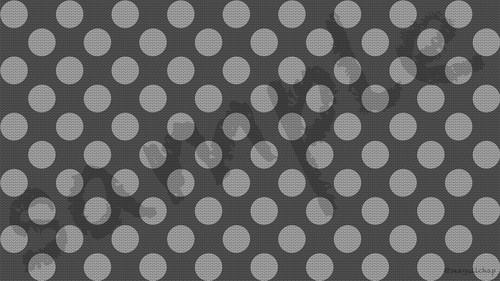 25-z-6 7680 × 4320 pixel (png)
