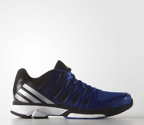 adidas(レディース)☆海外限定BOOST VOLLEY RESPONSE 2.0