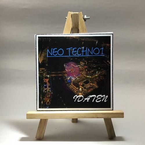 IDATEN / NEO TECHNO1
