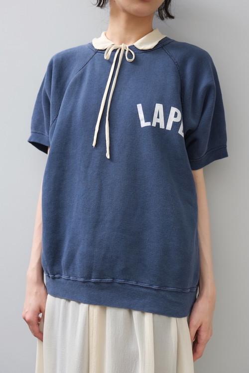 vintage/LAPD sweatshirt.