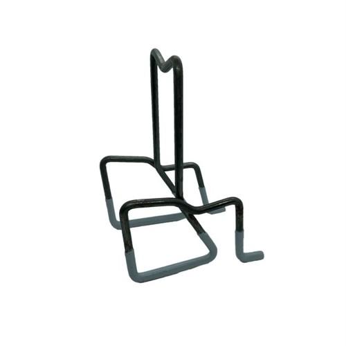 上下筋鋼製スペーサー (H30-40×H90 防錆付 200個入)