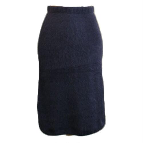 C.T.plage ニットタイトスカート