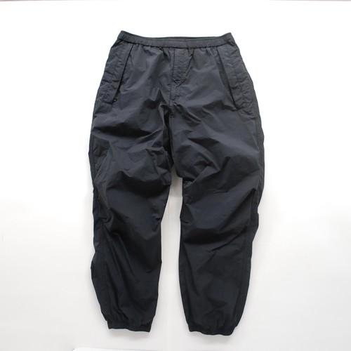 THE NORTH FACE PURPLE LABEL Garment Dye Mountain Wind Pants
