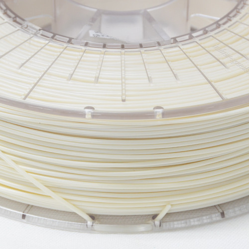 エンジニアグレードASAフィラメント『ApolloX:白』10M