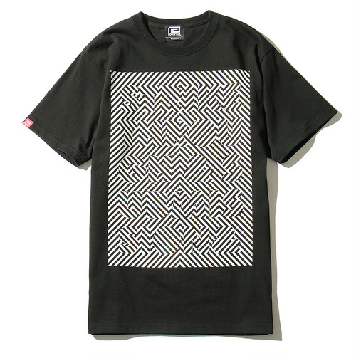 reversal / リバーサル | STRIKE,THROUGH & SUBMISSION & TEE