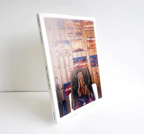 東京のアートギャラリーnap galleryの写真集や写真作品のオンライン販売ショップのページ