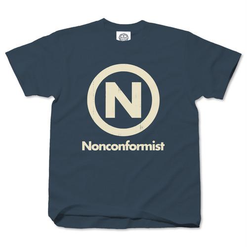 Nonconformist denim