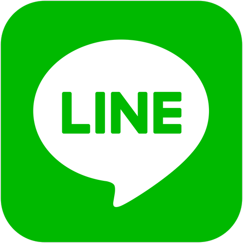 Order LINE