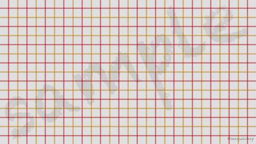 26-e-6 7680 × 4320 pixel (png)
