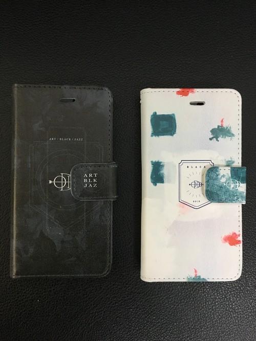 ODD iPhone6/6s用ケース