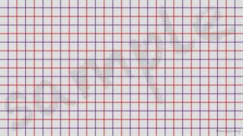 26-d-6 7680 × 4320 pixel (png)