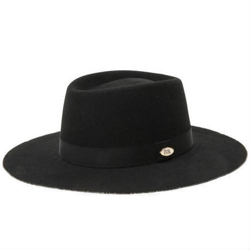 17306 DIACUT HAT